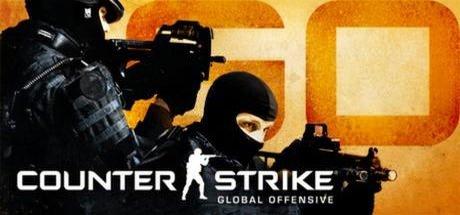 Counter-Strike: Global Offensive аккаунт + подарок