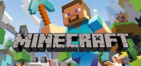 Minecraft Premium [Красивые ники + лицензия + клиент]