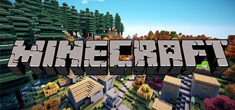 Minecraft Premium [Полный доступ Mojang + Смена данных]