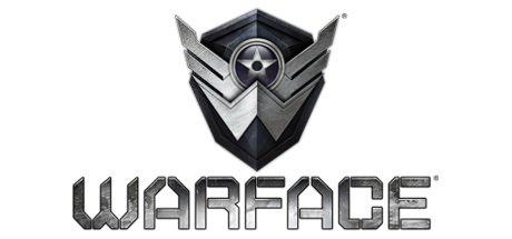 Warface от 21 до 70 ранга ( Донат Random )
