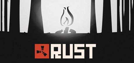 Rust аккаунт + подарок