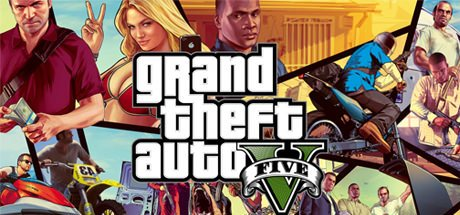 Grand Theft Auto V ( GTA 5 ) + Подарки