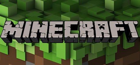 Minecraft Premium [ Полная Смена Данных + Почта, 100% Гарантия ]