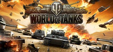 Аккаунт Wot от 5т-50т боёв + 9-10 lvl танки без привязки + почта