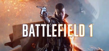 Battlefield 1 + подарок