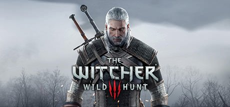 The Witcher 3: Wild Hunt + подарок