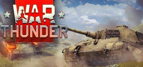 Промокод War Thunder Premium
