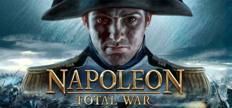 Napoleon: Total War + Подарок