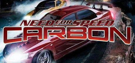 Need for Speed Carbon + Подарок