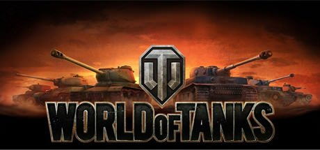 Купить аккаунт 6 по 10 уровень world of tanks бес карточьки купить т22ср 2018 как подарок дешево