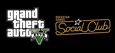 Grand Theft Auto V + GTA: Online + 1,250,000$