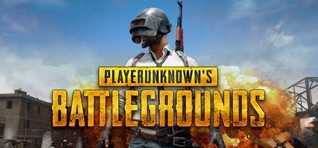 Playerunknown's Battlegrounds ( PUBG ) + Подарок