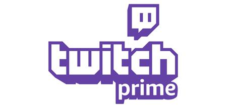 Twitch Prime WoT: Package Starry Night