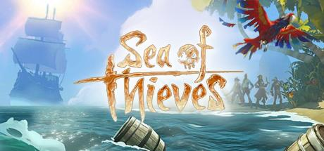 Sea of Thieves - Region Free