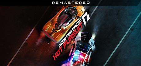 Need for Speed Hot Pursuit Remastered + Подарок